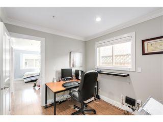 "Photo 15: 5285 WINDSOR Street in Vancouver: Fraser VE House for sale in ""GREAT FAMILY NEIGHBORHOOD!"" (Vancouver East)  : MLS®# V1075023"