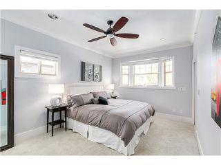 "Photo 8: 5285 WINDSOR Street in Vancouver: Fraser VE House for sale in ""GREAT FAMILY NEIGHBORHOOD!"" (Vancouver East)  : MLS®# V1075023"