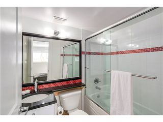 "Photo 16: 5285 WINDSOR Street in Vancouver: Fraser VE House for sale in ""GREAT FAMILY NEIGHBORHOOD!"" (Vancouver East)  : MLS®# V1075023"