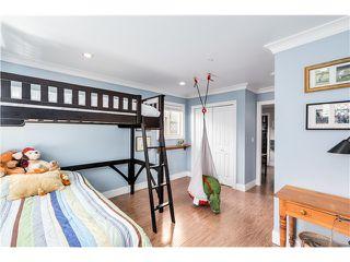 "Photo 14: 5285 WINDSOR Street in Vancouver: Fraser VE House for sale in ""GREAT FAMILY NEIGHBORHOOD!"" (Vancouver East)  : MLS®# V1075023"