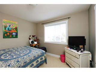 "Photo 11: 22975 136TH Avenue in Maple Ridge: Silver Valley House for sale in ""SILVER RIDGE (THE CREST)"" : MLS®# V1080441"