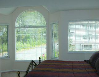 "Photo 7: 2682 KLASSEN CT in Port Coquitlam: Citadel PQ House for sale in ""CITADEL"" : MLS®# V606270"