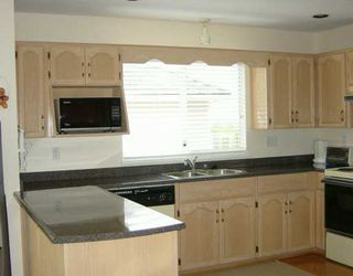 "Photo 5: 2682 KLASSEN CT in Port Coquitlam: Citadel PQ House for sale in ""CITADEL"" : MLS®# V606270"