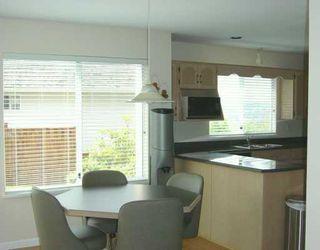"Photo 4: 2682 KLASSEN CT in Port Coquitlam: Citadel PQ House for sale in ""CITADEL"" : MLS®# V606270"