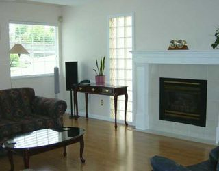"Photo 8: 2682 KLASSEN CT in Port Coquitlam: Citadel PQ House for sale in ""CITADEL"" : MLS®# V606270"