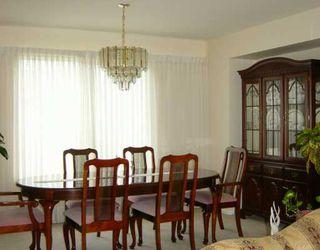 "Photo 3: 2682 KLASSEN CT in Port Coquitlam: Citadel PQ House for sale in ""CITADEL"" : MLS®# V606270"