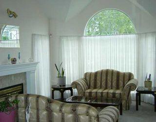"Photo 2: 2682 KLASSEN CT in Port Coquitlam: Citadel PQ House for sale in ""CITADEL"" : MLS®# V606270"