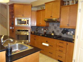 Photo 6: # 50 8403 164 AV in EDMONTON: Zone 28 Condo for sale (Edmonton)  : MLS®# E3383521