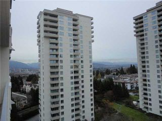 Photo 10: 1203 5652 Patterson Avenue in Burnaby: Central Park BS Condo for sale (Burnaby South)