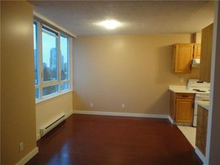 Photo 3: 1203 5652 Patterson Avenue in Burnaby: Central Park BS Condo for sale (Burnaby South)