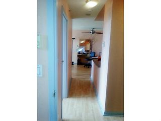 Photo 14: # 1503 488 HELMCKEN ST in Vancouver: Yaletown Condo for sale (Vancouver West)  : MLS®# V1114429