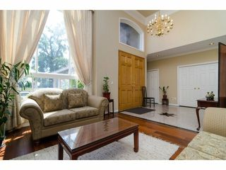 Photo 1: 6491 WILLIAMS RD in Richmond: Woodwards House for sale : MLS®# V1104149