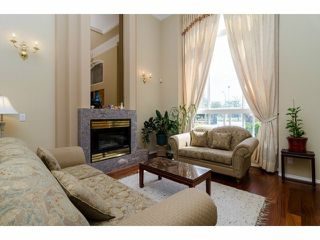 Photo 3: 6491 WILLIAMS RD in Richmond: Woodwards House for sale : MLS®# V1104149