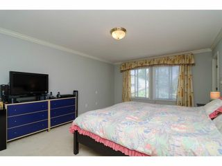 Photo 11: 6491 WILLIAMS RD in Richmond: Woodwards House for sale : MLS®# V1104149