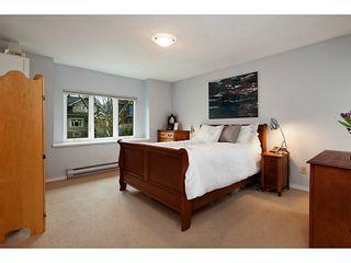 Photo 8: 3350 W 6TH AV in Vancouver: Kitsilano Condo for sale (Vancouver West)  : MLS®# V1112553