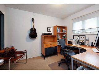 Photo 10: 3350 W 6TH AV in Vancouver: Kitsilano Condo for sale (Vancouver West)  : MLS®# V1112553