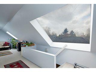 Photo 13: 3350 W 6TH AV in Vancouver: Kitsilano Condo for sale (Vancouver West)  : MLS®# V1112553