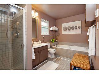 Photo 9: 3350 W 6TH AV in Vancouver: Kitsilano Condo for sale (Vancouver West)  : MLS®# V1112553