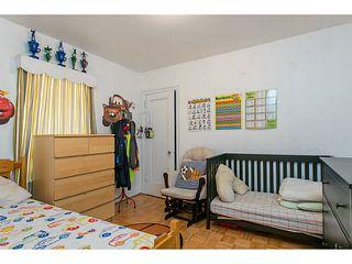 Photo 15: 297 E 46TH AV in Vancouver: Main House for sale (Vancouver East)  : MLS®# V1133840