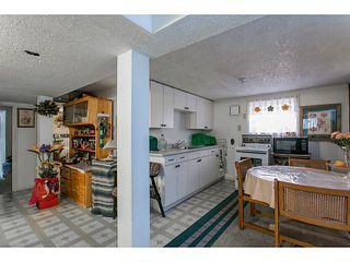 Photo 20: 297 E 46TH AV in Vancouver: Main House for sale (Vancouver East)  : MLS®# V1133840