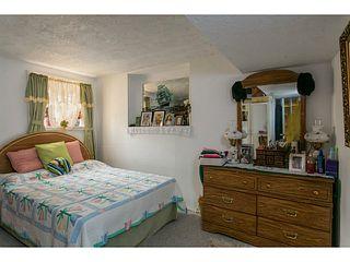 Photo 18: 297 E 46TH AV in Vancouver: Main House for sale (Vancouver East)  : MLS®# V1133840