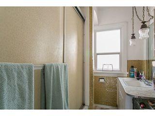 Photo 16: 297 E 46TH AV in Vancouver: Main House for sale (Vancouver East)  : MLS®# V1133840
