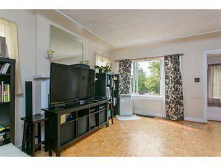 Photo 8: 297 E 46TH AV in Vancouver: Main House for sale (Vancouver East)  : MLS®# V1133840