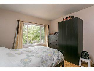 Photo 14: 297 E 46TH AV in Vancouver: Main House for sale (Vancouver East)  : MLS®# V1133840