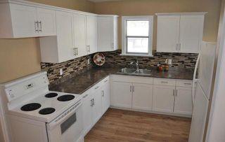 Photo 3: 47 Kingswood: Residential  : MLS®# 15003876