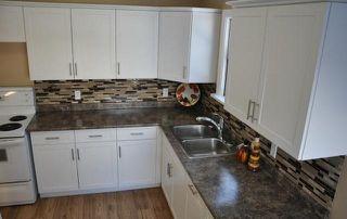 Photo 4: 47 Kingswood: Residential  : MLS®# 15003876