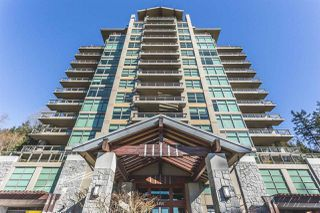 Main Photo: 1102 3355 CYPRESS PLACE in West Vancouver: Cypress Park Estates Condo for sale : MLS®# R2048261