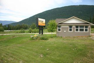 Photo 4: 1190 Northeast 51 Street in Salmon Arm: Vacant Land for sale (NE Salmon Arm)  : MLS®# 10118659