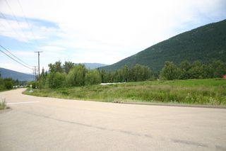 Photo 12: 1190 Northeast 51 Street in Salmon Arm: Vacant Land for sale (NE Salmon Arm)  : MLS®# 10118659