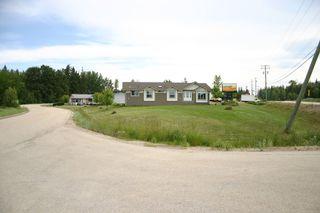 Photo 8: 1190 Northeast 51 Street in Salmon Arm: Vacant Land for sale (NE Salmon Arm)  : MLS®# 10118659