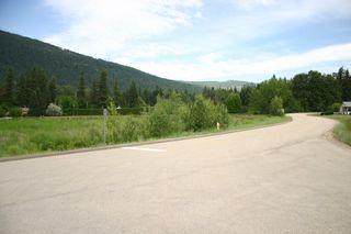 Photo 7: 1190 Northeast 51 Street in Salmon Arm: Vacant Land for sale (NE Salmon Arm)  : MLS®# 10118659
