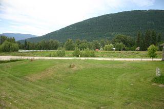Photo 1: 1190 Northeast 51 Street in Salmon Arm: Vacant Land for sale (NE Salmon Arm)  : MLS®# 10118659