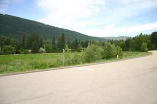 Photo 10: 1190 Northeast 51 Street in Salmon Arm: Vacant Land for sale (NE Salmon Arm)  : MLS®# 10118659