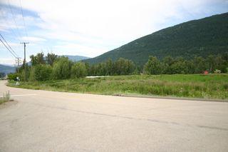 Photo 6: 1190 Northeast 51 Street in Salmon Arm: Vacant Land for sale (NE Salmon Arm)  : MLS®# 10118659