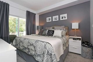 Photo 11: 209 6420 194 ST in Surrey: Cloverdale BC Condo for sale (Cloverdale)  : MLS®# R2103794