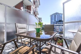 Photo 10: 301 4028 KNIGHT STREET in Vancouver: Knight Condo for sale (Vancouver East)  : MLS®# R2116326