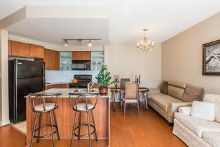 Photo 3: 301 4028 KNIGHT STREET in Vancouver: Knight Condo for sale (Vancouver East)  : MLS®# R2116326