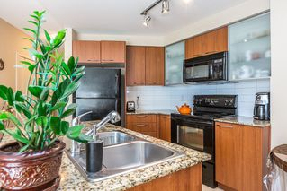 Photo 6: 301 4028 KNIGHT STREET in Vancouver: Knight Condo for sale (Vancouver East)  : MLS®# R2116326
