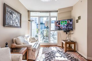 Photo 8: 301 4028 KNIGHT STREET in Vancouver: Knight Condo for sale (Vancouver East)  : MLS®# R2116326