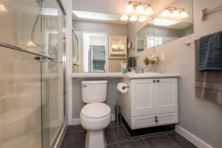 Photo 17: 143 15168 36 AVENUE in Surrey: Morgan Creek Townhouse for sale (South Surrey White Rock)  : MLS®# R2153353