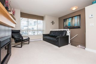 Photo 14: 143 15168 36 AVENUE in Surrey: Morgan Creek Townhouse for sale (South Surrey White Rock)  : MLS®# R2153353