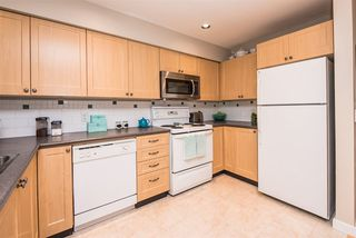 Photo 10: 143 15168 36 AVENUE in Surrey: Morgan Creek Townhouse for sale (South Surrey White Rock)  : MLS®# R2153353