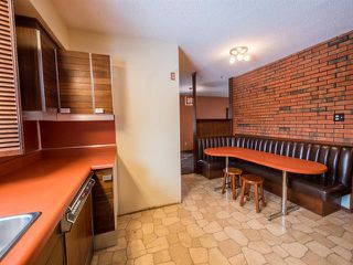 Photo 9: : House for sale (Edmonton)