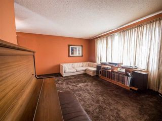 Photo 1: : House for sale (Edmonton)