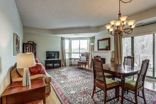 Photo 2: 2075 Amherst Heights in Burlington: House for sale : MLS®# H4019117