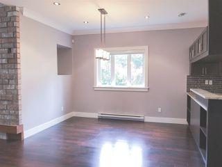 Photo 6: 5488 SPERLING AVENUE in Burnaby: Deer Lake House for sale (Burnaby South)  : MLS®# R2313079